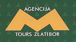 MTours.logo