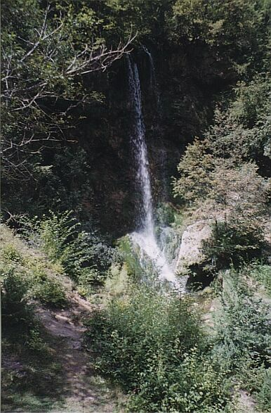 Gostilje waterfall.jpg